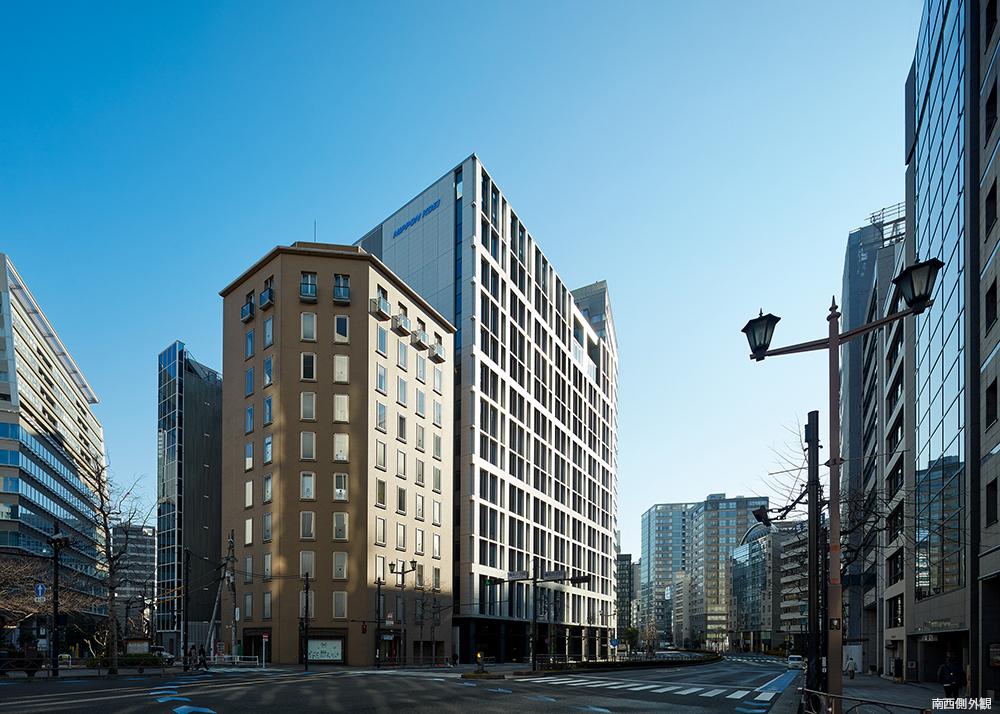 工 株式 会社 営 日本 日本工営、上期売上高は前年比25.3%増 カナダ建築設計会社のQuadrangleをグループ化